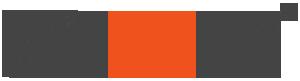 IB1037 1S3 Buty ochronne Reebok EXCEL LIGHT Athletic Mid S3