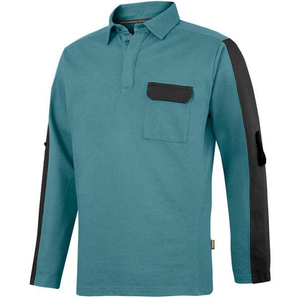 d1a5f99e96b7 Bluzy Snickers Workwear  3