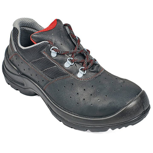 Buty STRONG PROFESSIONAL IZOTTA LOW S1P SRC Cerva
