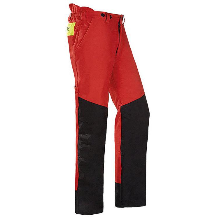 0a981788a53735 SIP 1XSP spodnie dla pilarzy Cerva | Odzież \ Odzież specjalistyczna ...