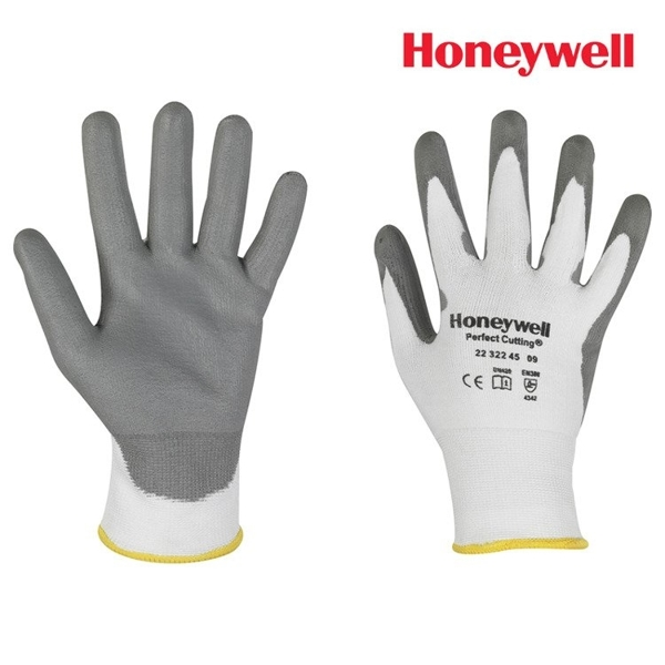 Rękawice Perfect Cutting ® Grey Honeywell