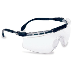 Okulary FitLogic Fog-Ban 1013338 Honeywell!